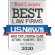 Best Lawyers Best Law Firms U.S. News 2019