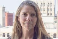 Robin Greenwald Environmental Pollution and Consumer protection practice group chair