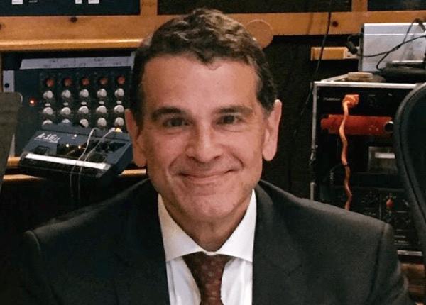 christopher a  romanelli  associate attorney  mesothelioma