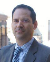 david rosenband defective drugs and devices law expert