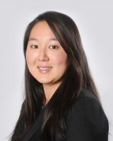 Justine Delaney is an associate attorney for W&L Mesothelioma and Asbestos Litigation.