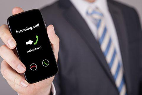 FCC Bolsters Telephone Consumer Protection Act (TCPA) Strictures Against Robocalls and Spam Texts