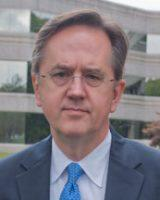John McN. Broaddus Defective Drugs and Devices and Environmental Pollution Lawyer