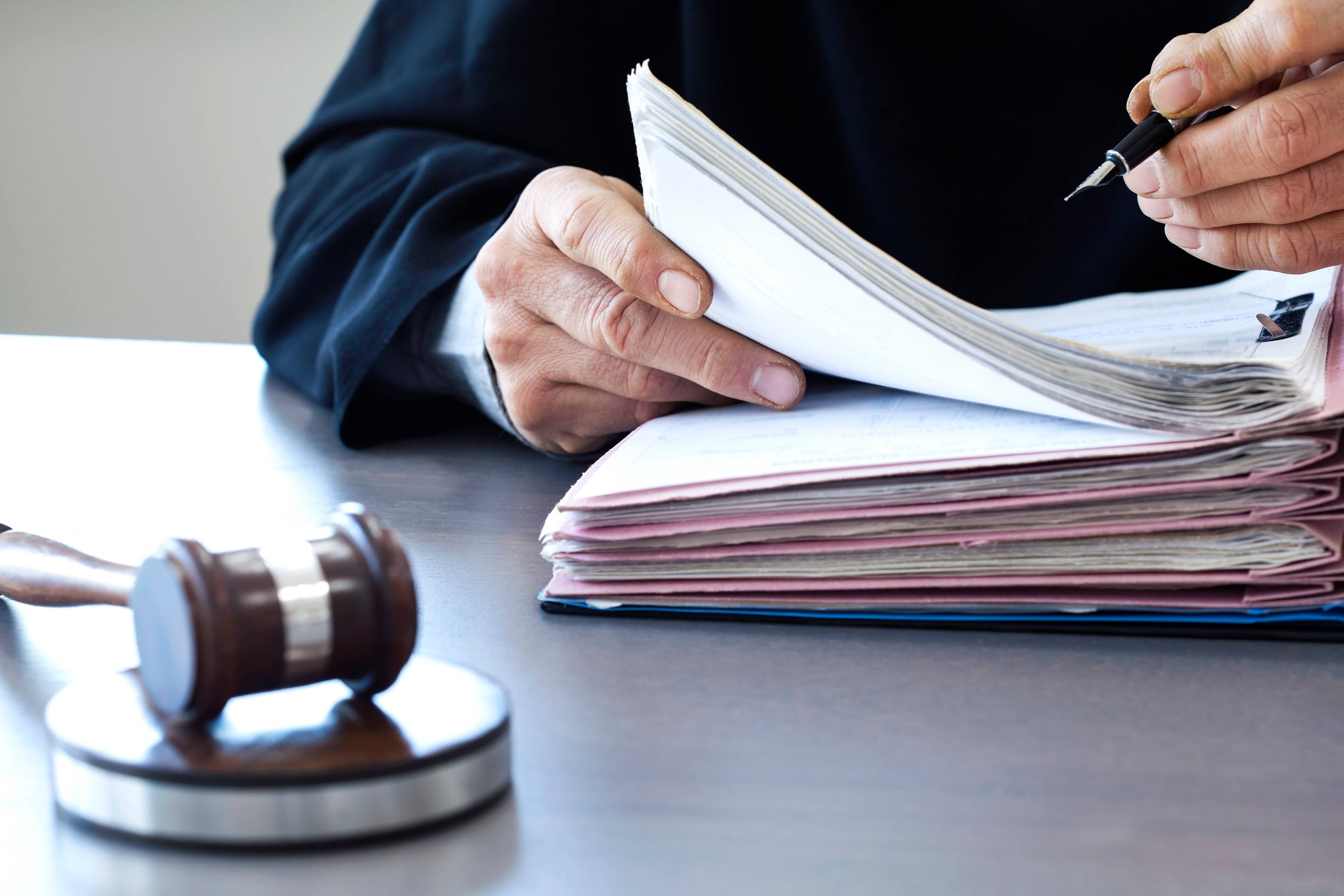 W L Wins 3 Million Verdict For California Man Suffering From Asbestos Related Mesothelioma