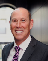 Mesothelioma attorney Perry Weitz Co-founded weitz & luxenberg