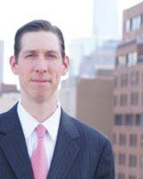 Thomas Comerford Mesothelioma attorney