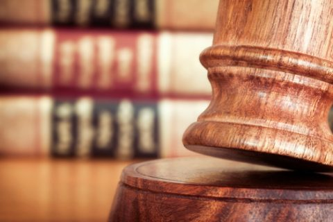 The Lawsuit Abuse Reduction Act Myth