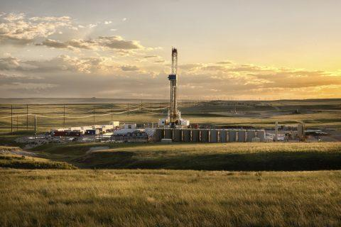 W&L lawsuit in Pawnee, Oklahoma for Human-Caused earthquakes due to fracking