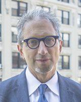 Alani Golanski Director of the Mesothelioma appellate litigation unit