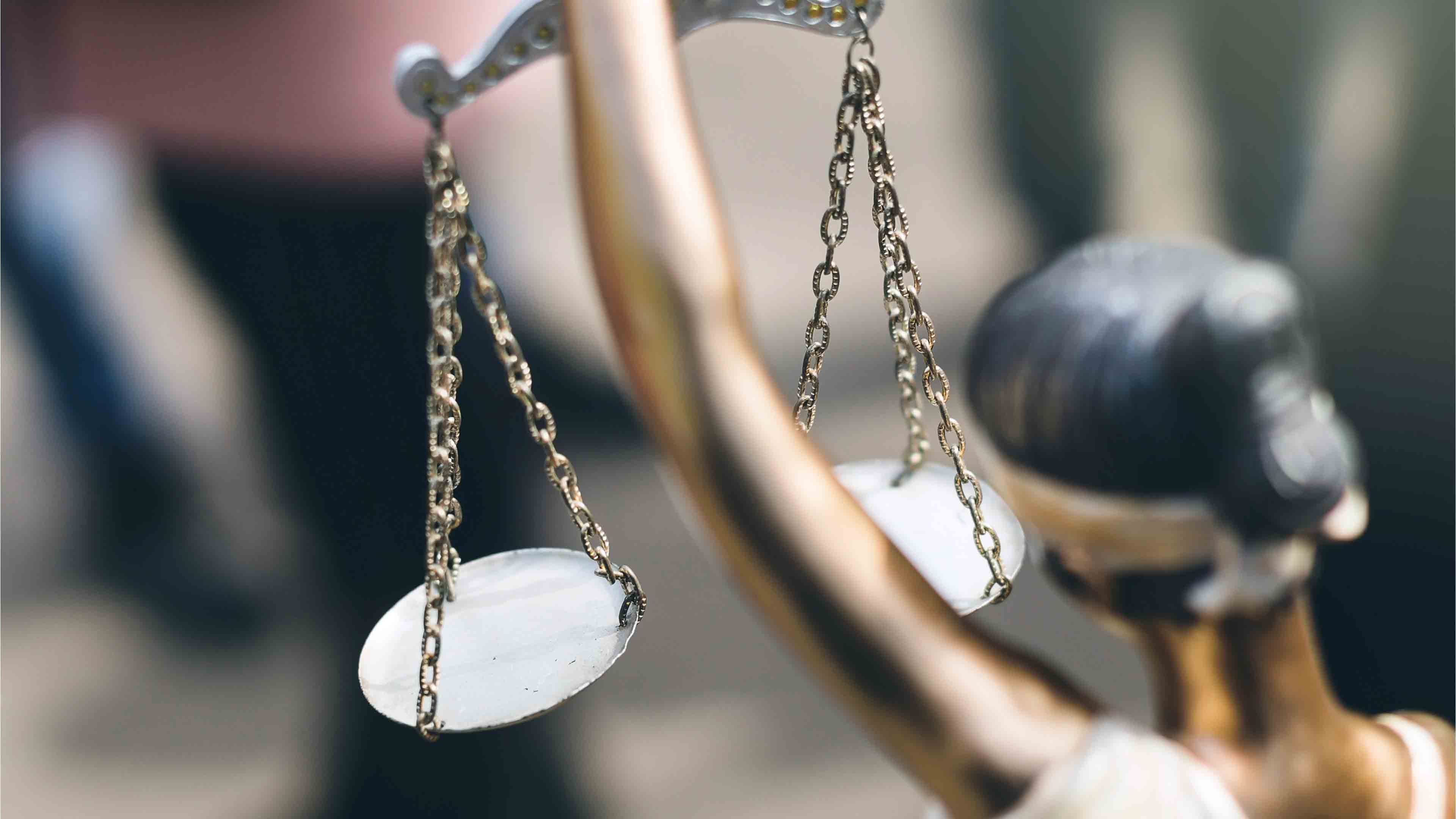 Mesothelioma Lawsuits What To Expect How We Can Help
