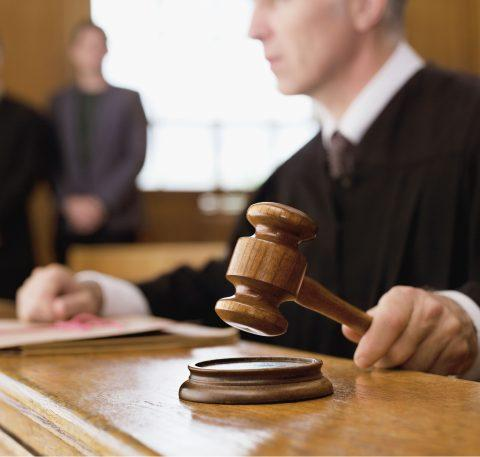 Types of mesothelioma claims - lawsuits and bankruptcy claims.