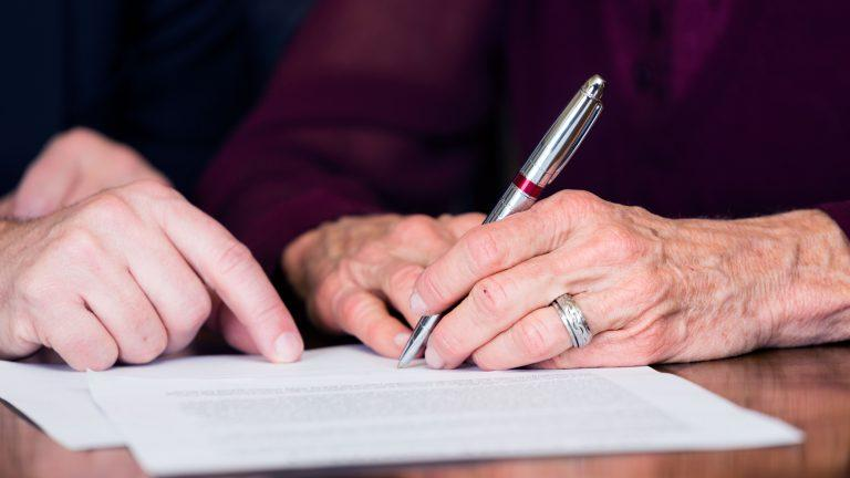 wrongful death mesothelioma lawsuits
