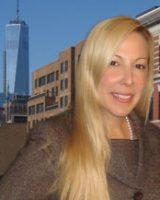 Patti Burshtyn asbestos associate attorney