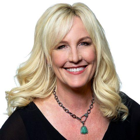 W&L teams up with Erin Brockovich to seek justice
