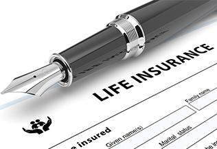 Life Insurance Policy Denial