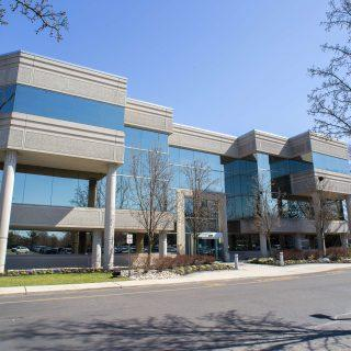 Weitz & Luxenberg's NJ Cherry Hill office