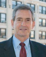 peter samberg attorney for defective drugs and devices