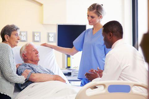 Questions often asked when diagnosed with Mesothelioma- W&L