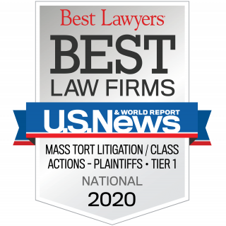 U.S. News and World Report Best Lawyers Best Law Firms (1)