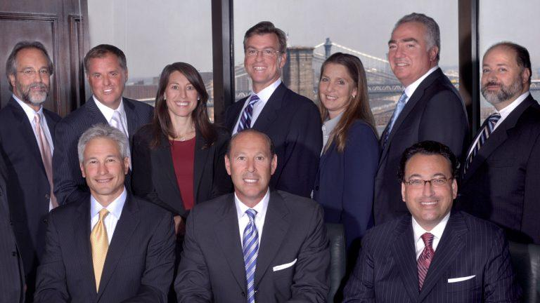 Mesothelioma Lawyers The Top Asbestos Attorneys In The U S
