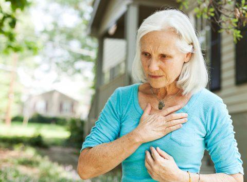 Proton Pump Inhibitors are popular heart burn medications.