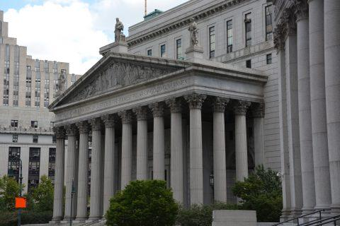 W&L Wins $75 Million in Largest Single Asbestos Verdict Ever in New York