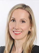 Maja Lukic Environmental Pollution and consumer protection attorney