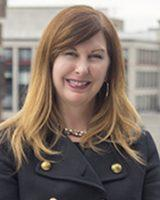 melinda davis nokes defective drugs and devices law expert