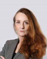 Teresa Curtin is a defective drugs & medical device attorney with weitz & luxenberg.
