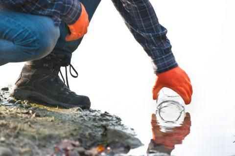 Water contamination has caused a lawsuit filed by W&L in Petersburgh, NY