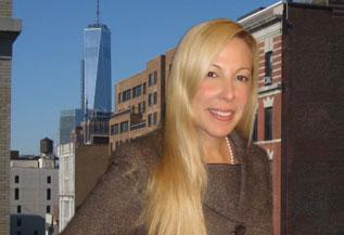 Patti L. Burshtyn: Associate Attorney