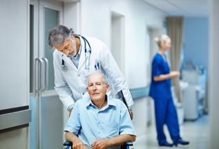 Personal Injury and Malpractice